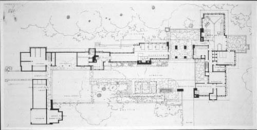 Frank Lloyd Wright Taliesin Wisconsin Planetclaire Org