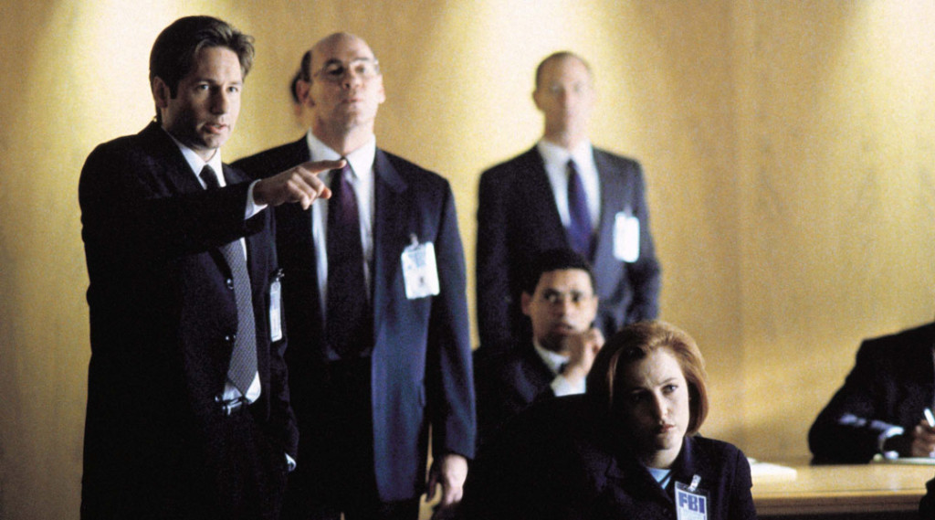 the-x-files-others