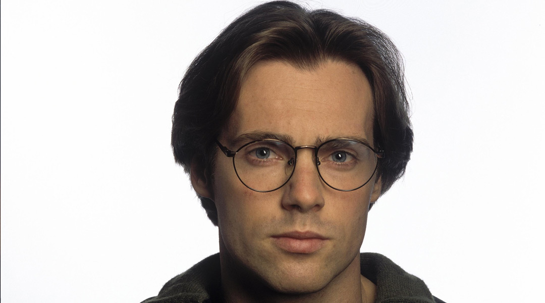 Daniel Jackson Stargate Sg 1 Season 3 Quotes Planet Interiors Inside Ideas Interiors design about Everything [magnanprojects.com]
