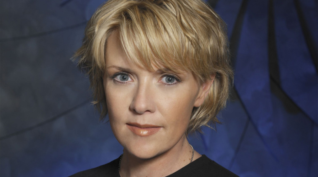 Samantha Carter Quotes  Planet Claire Quotes-2946