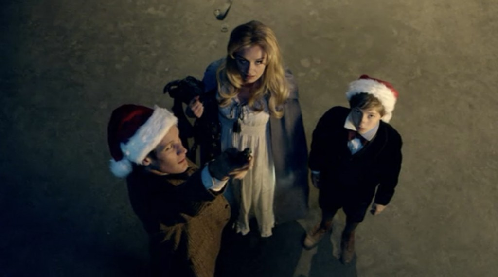 doctor-who-a-christmas-carol