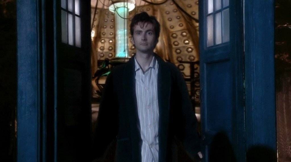doctor-who-the-christmas-invasion