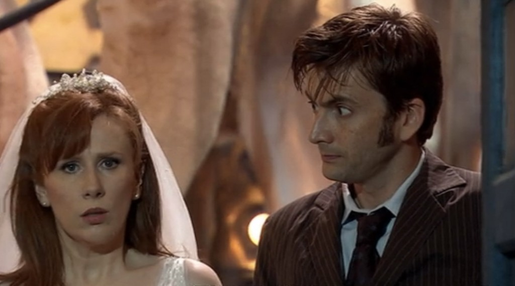 doctor-who-the-runaway-bride_2
