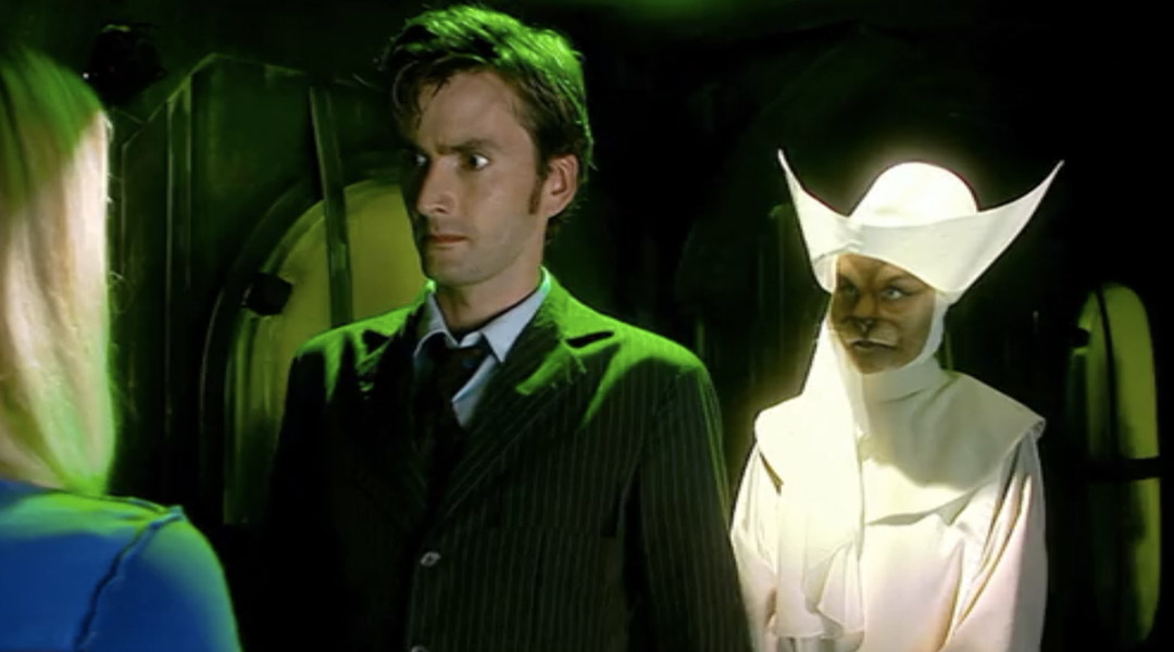 doctor-who-new-earth