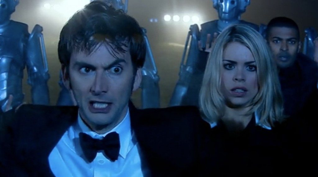 doctor-who-rise-of-the-cybermen