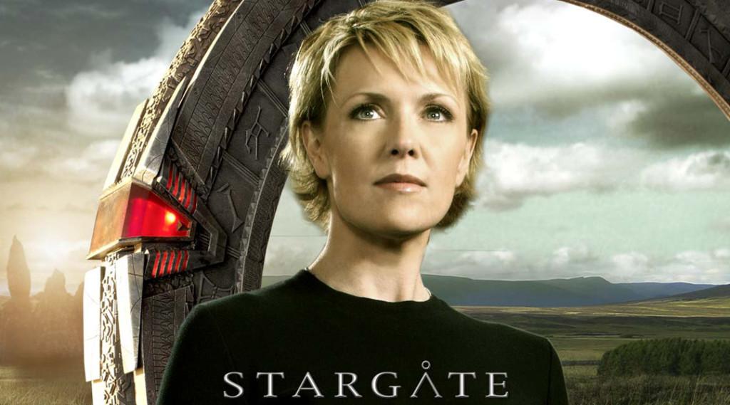 stargate-sg1-carter-season-10