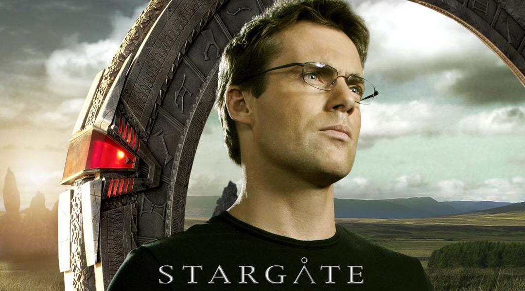 stargate sg1 daniel jackson season 6