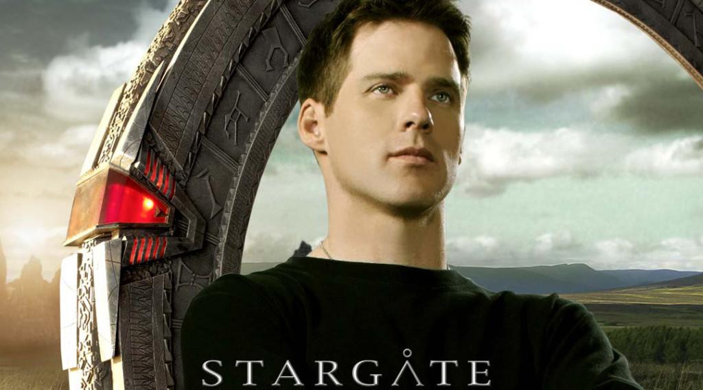 stargate-sg1-mitchell-season-10