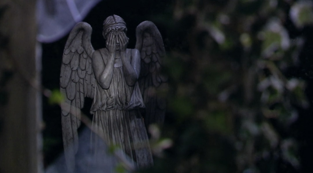 pics photos 4850x3031 doctor who weeping angel 4850x3031