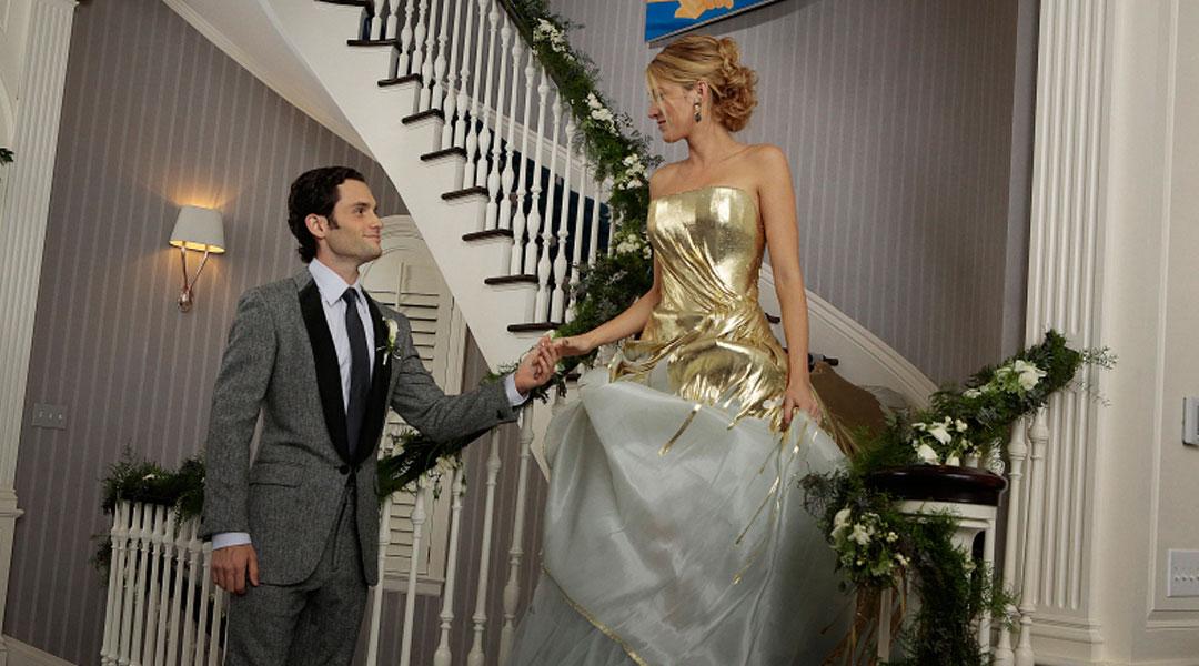 Dan Humphrey Gossip Girl Season 6 Quotes Planet Claire
