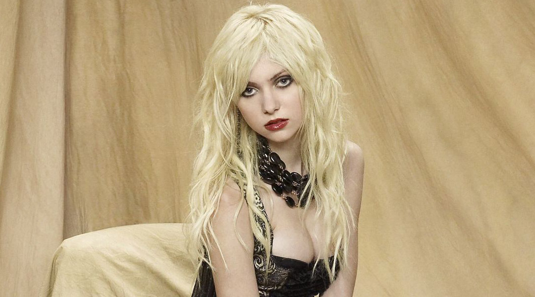 Jenny Humphrey Gossip Girl Season 3 Quotes  Planet Claire Quotes
