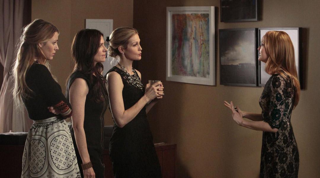 Gossip Girl S01E01 - Pilot - video dailymotion