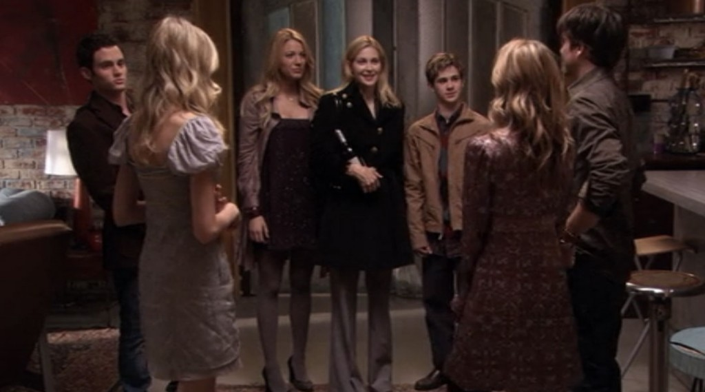 gossip-girl-blair-waldorf-must-pie-s01e09_3