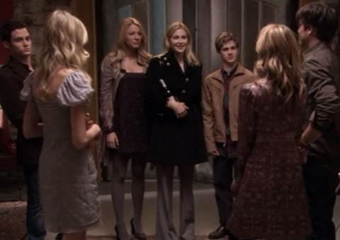 gossip girl season 3 ep 13 cucirca
