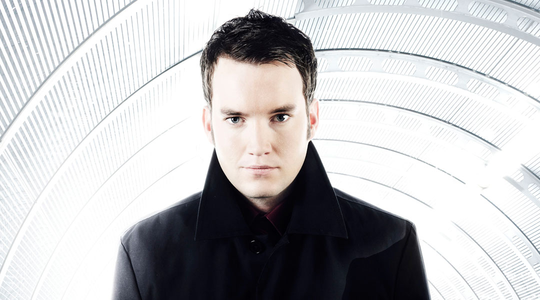 torchwood-ianto-jones-season-2
