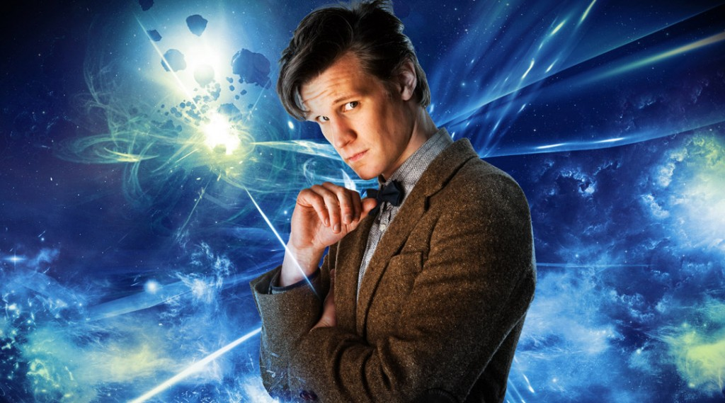 doctor-who-eleven-series-4