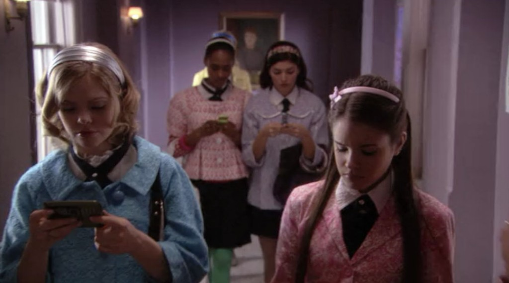 gossip-girl-all-about-my-brother-s01e16