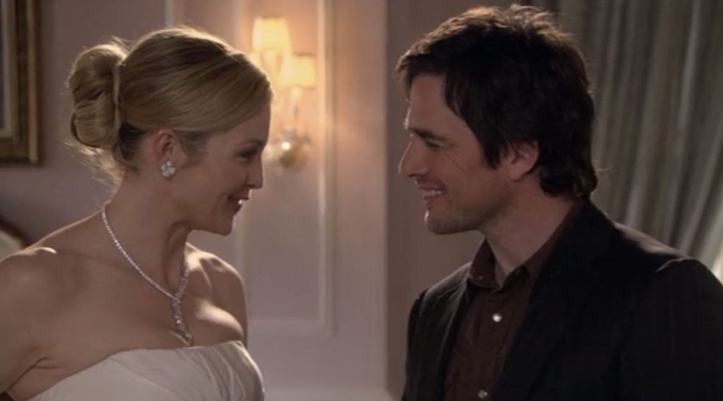 gossip-girl-much-i-do-about-nothing-s01e18