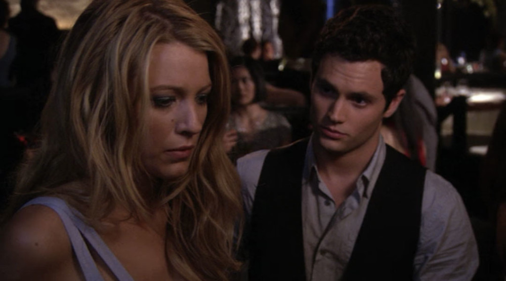 gossip-girl-the-ex-files-s02e04_3