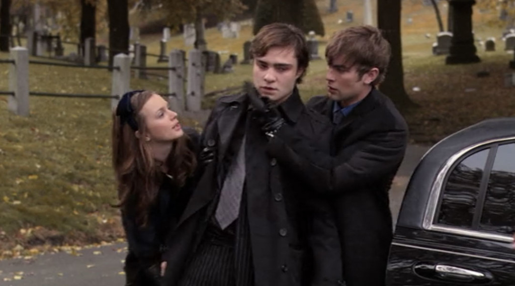 gossip-girl-oh-brother-where-bart-you-s02e13