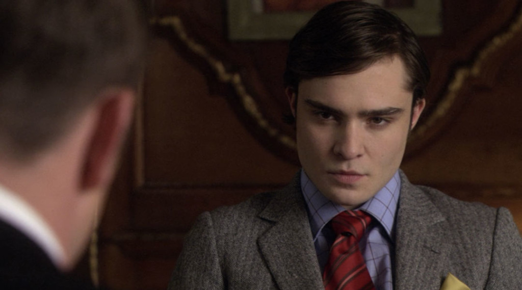 gossip-girl-gone-with-the-will-s02e15
