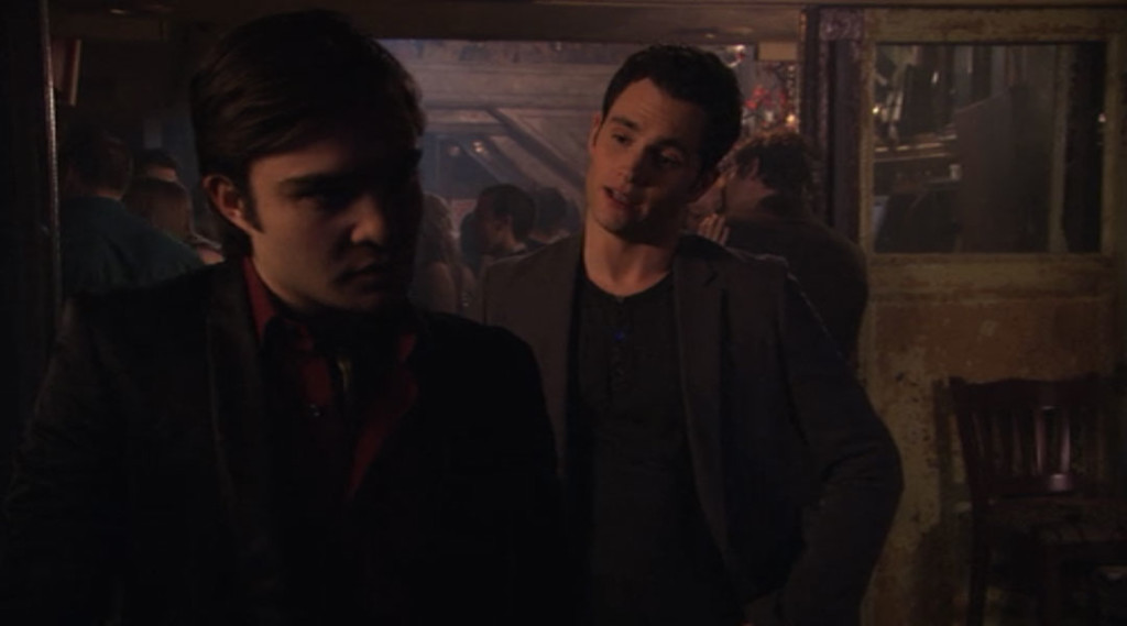 gossip-girl-in-the-realm-of-the-basses-s02e14_2