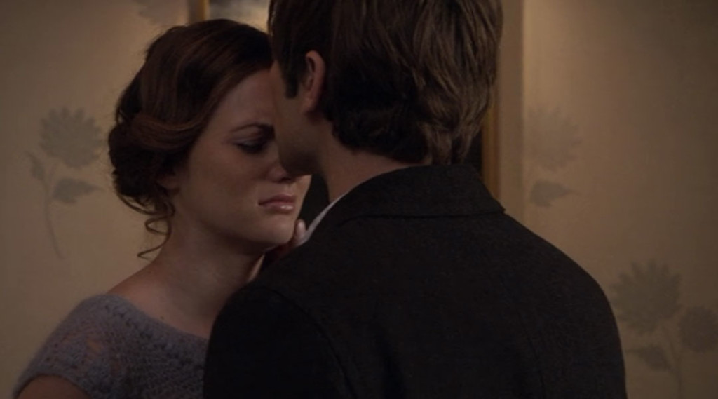 gossip-girl-remain-of-the-j-s02e20