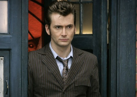 doctor-who-ten-series-2