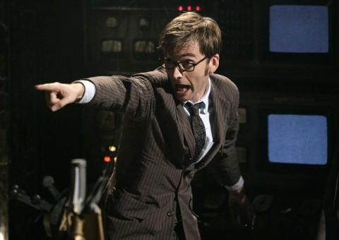 doctor-who-ten-specials