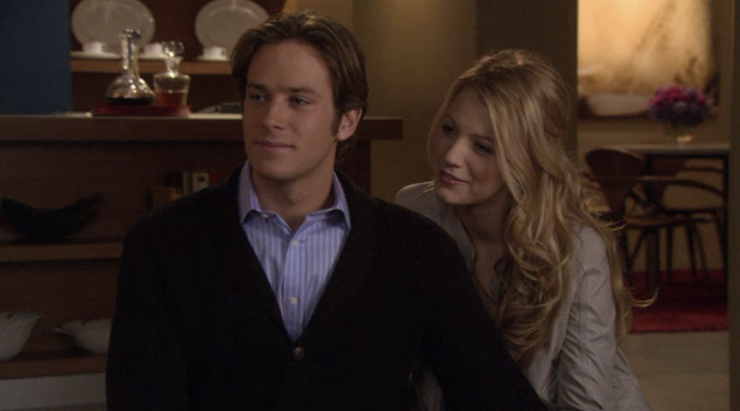 gossip-girl-southern-gentelmen-prefer-blondes-sliding-dick-between-ass-cheeks