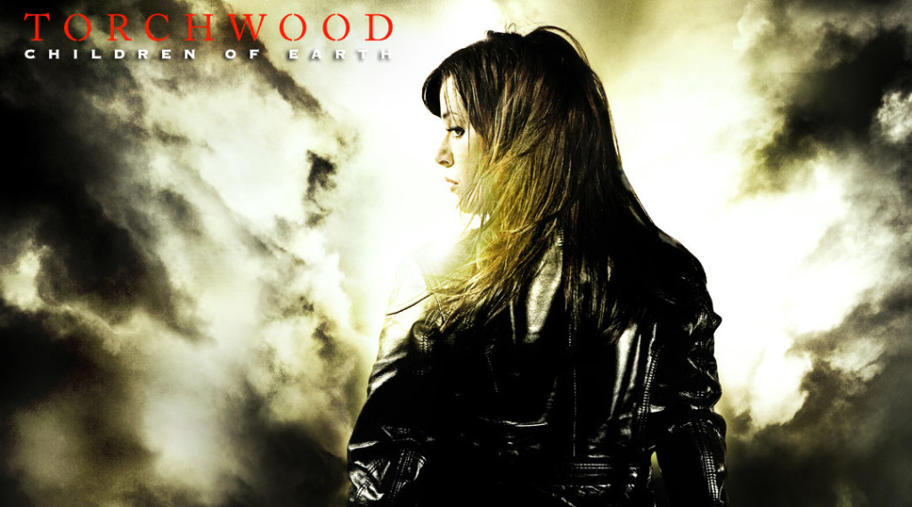 torchwood-gwen-season-3