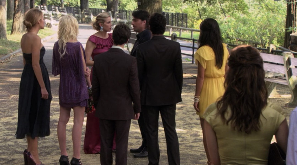 gossip-girl-rufus-getting-married-s03e05