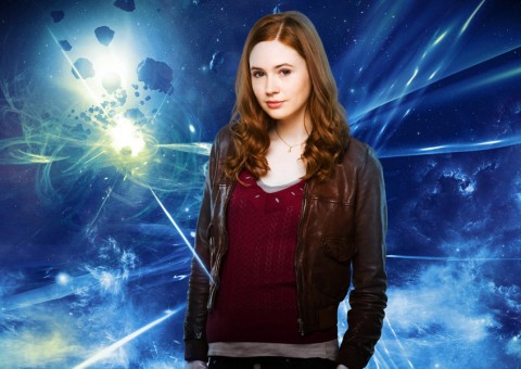 doctor-who-amy-series-5