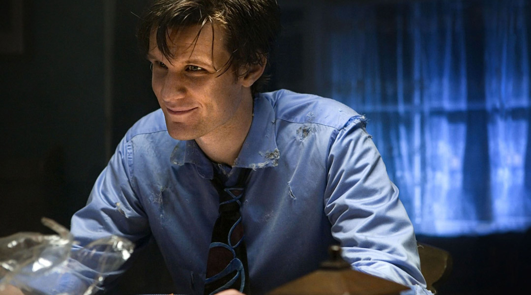 doctor-who-eleven-series-5