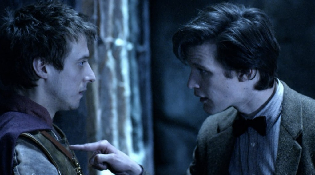 doctor-who-the-pandorica-opens_2