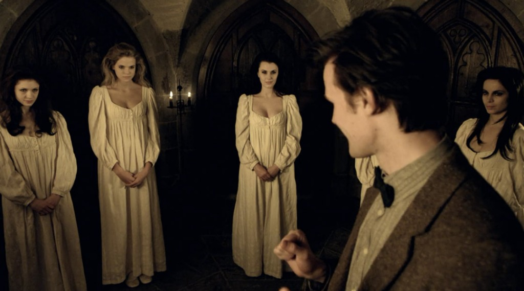 doctor-who-vampires-of-venice