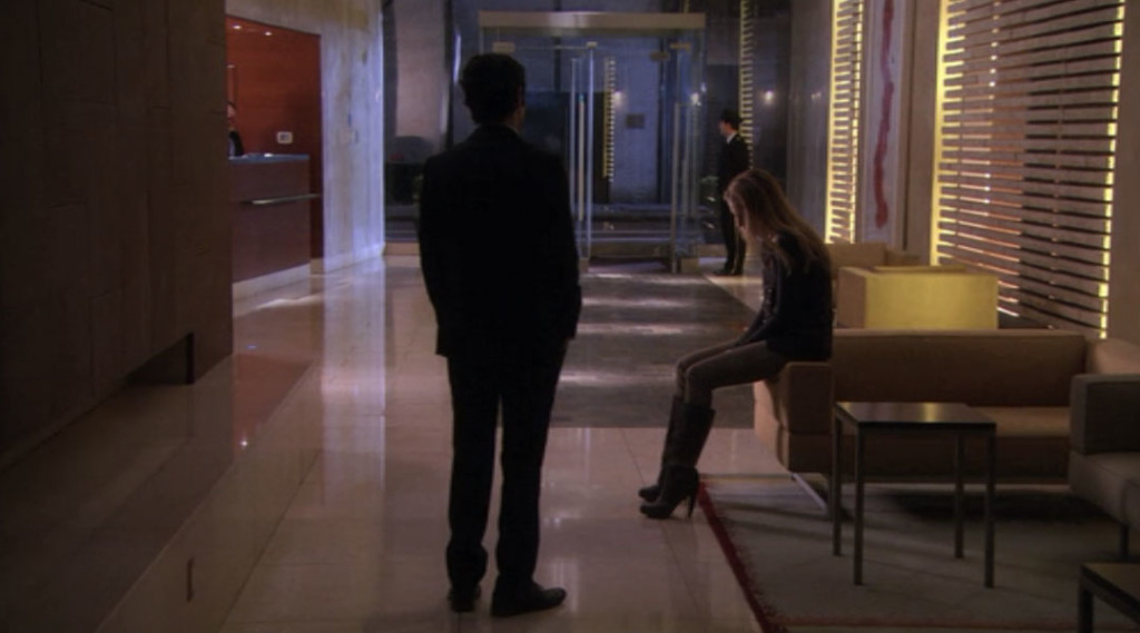 gossip-girl-ex-husbands-and-wives-s03e21