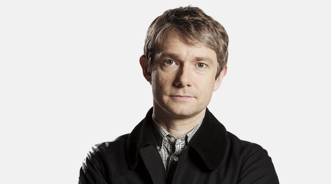 John Watson (Sherlock) Series 1 Quotes | Planet Claire Quotes