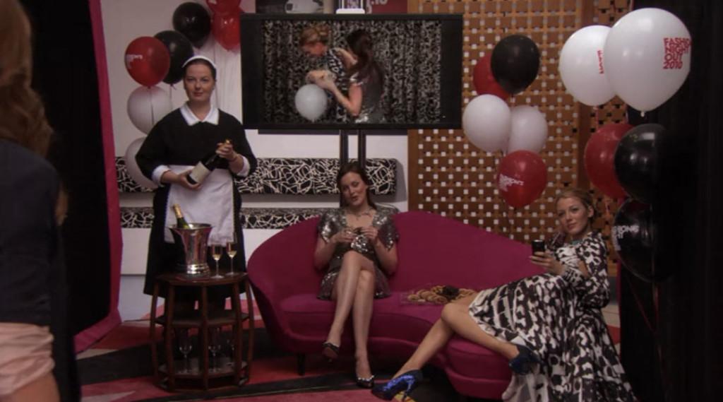 gossip-girl-the-undergraduates-s04e03_2