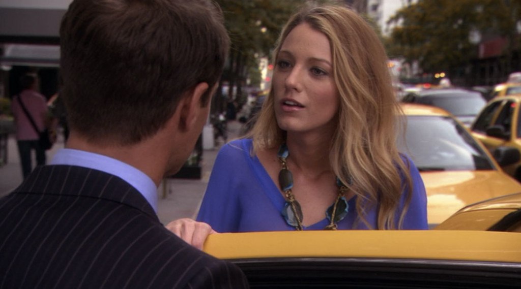 gossip-girl-goodbye-columbia-s04e05