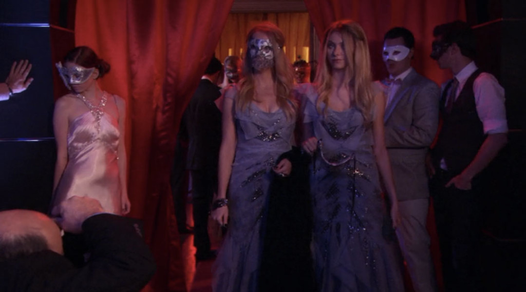 gossip-girl-the-witches-of-bushwick-s04e09