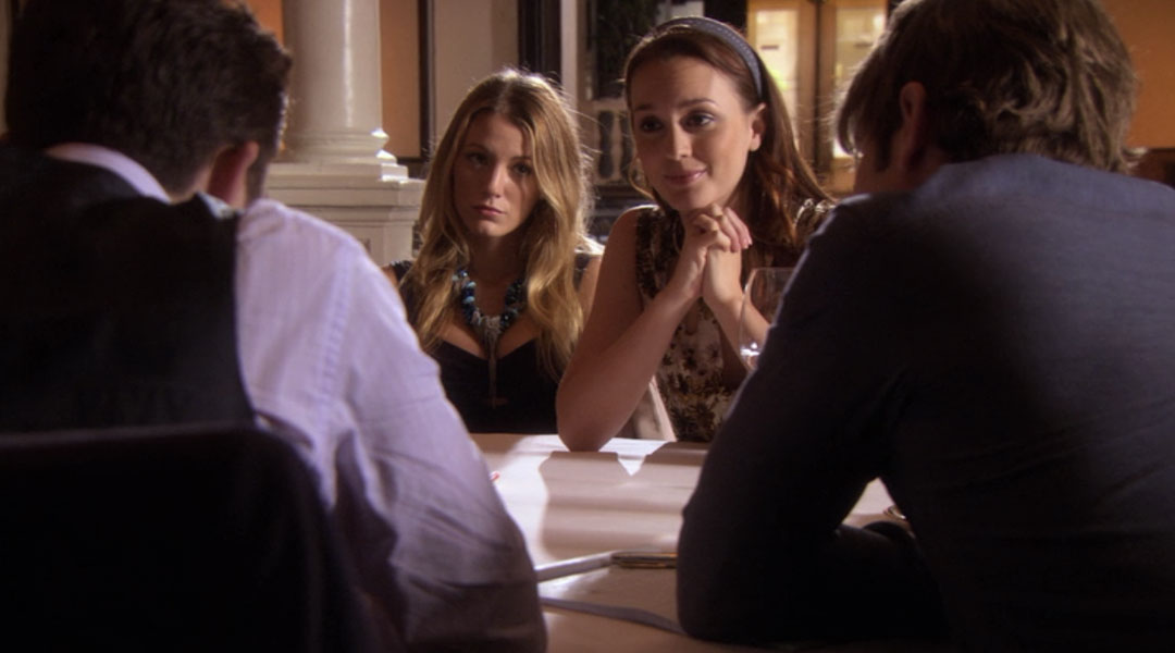 gossip-girl-war-at-the-roses-s04e07