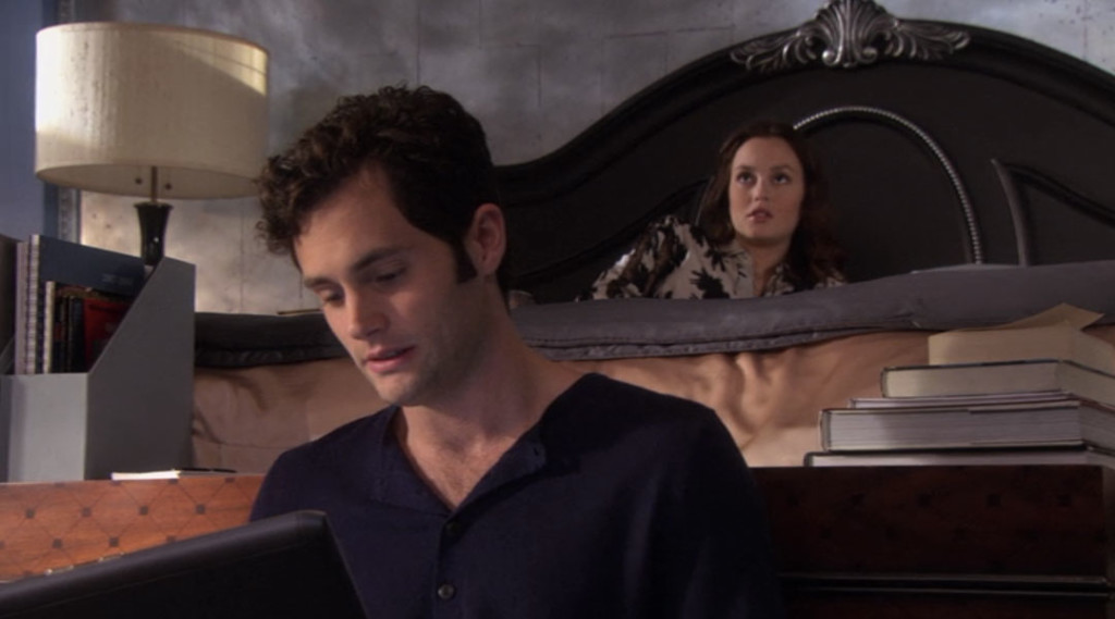 gossip-girl-the-townie-s04e11