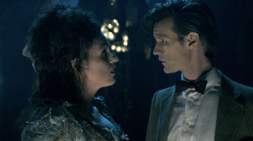 doctor-who-the-doctors-wife_2