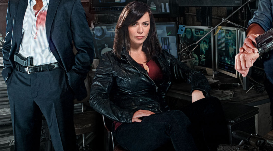 Gwen Cooper Torchwood Series 4 Quotes Planet Claire Quotes Interiors Inside Ideas Interiors design about Everything [magnanprojects.com]