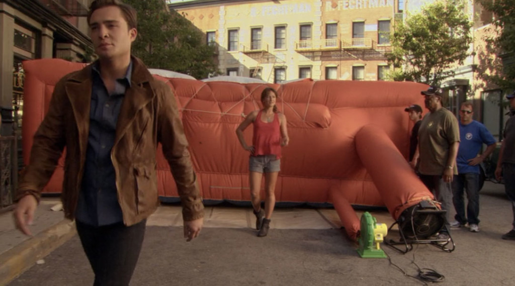 gossip-girl-yes-then-zero-s05e01