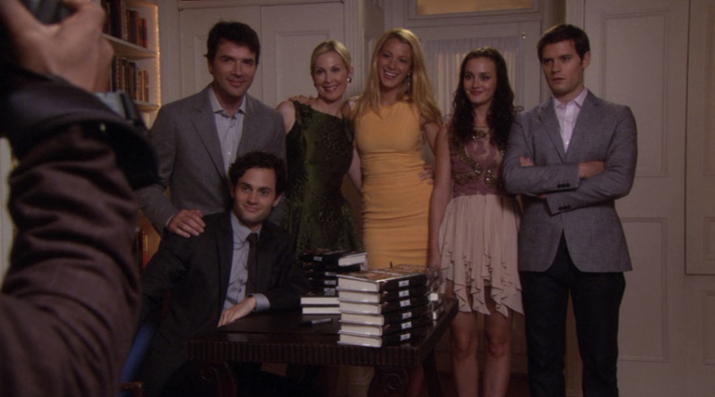 gossip-girl-memoirs-of-an-invisible-dan-s05e04_2