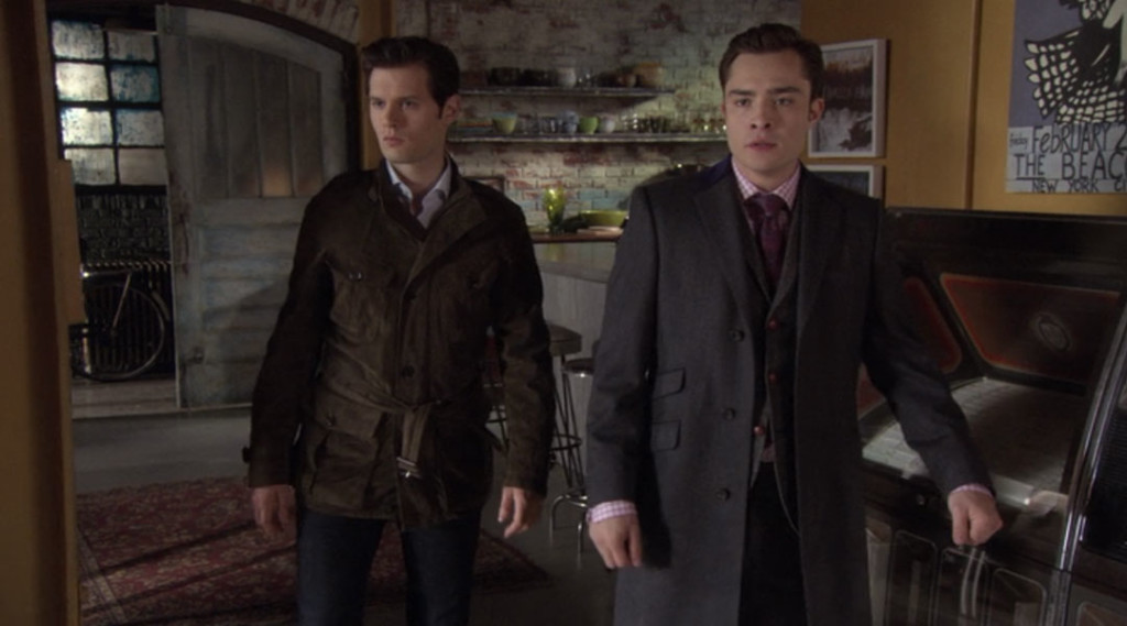gossip-girl-riding-in-town-cars-with-boys-s05e10