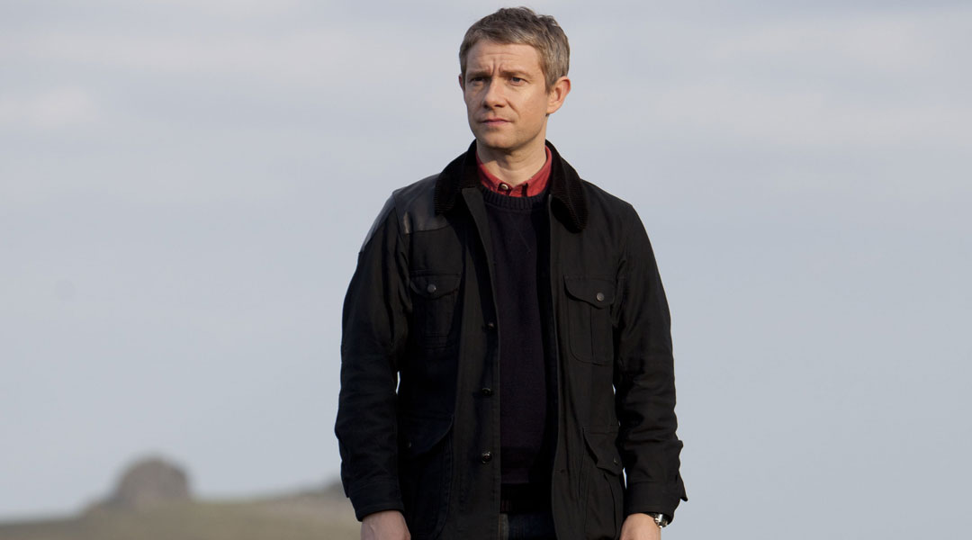 John Watson Sherlock Series 2 Quotes Planet Claire Quotes