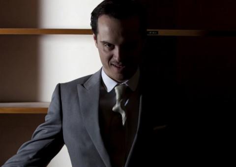 sherlock-moriarty-season-2